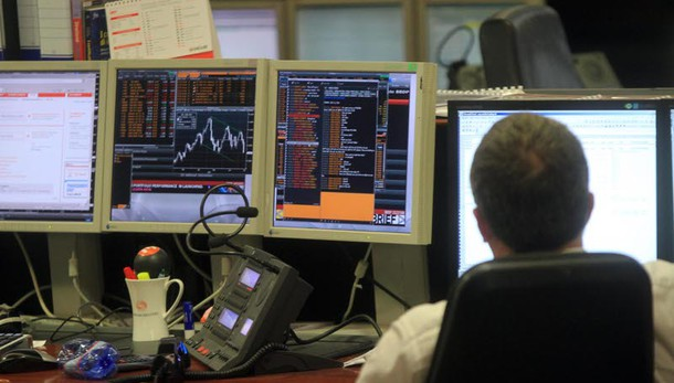 Borsa: mercati nervosi dopo elezioni Usa
