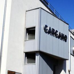 L'accordo in Carcano  un esempio virtuoso  Premio alla Fim-Cisl