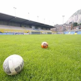 Crisi Calcio Lecco  Si decide sul fallimento