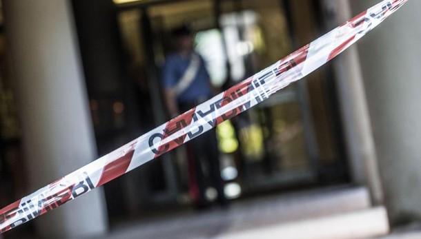 Sudamericano morto dopo pestaggio