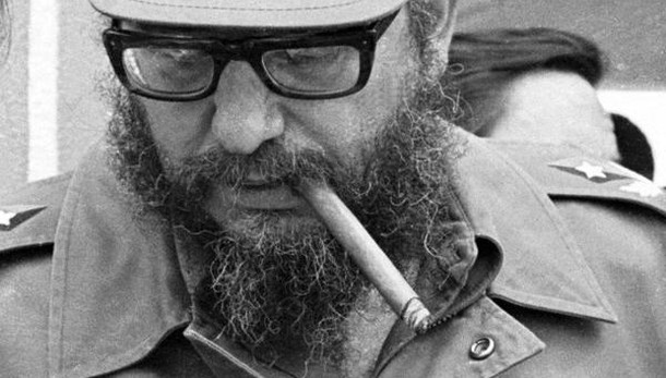 Castro: funerali il 4 dicembre
