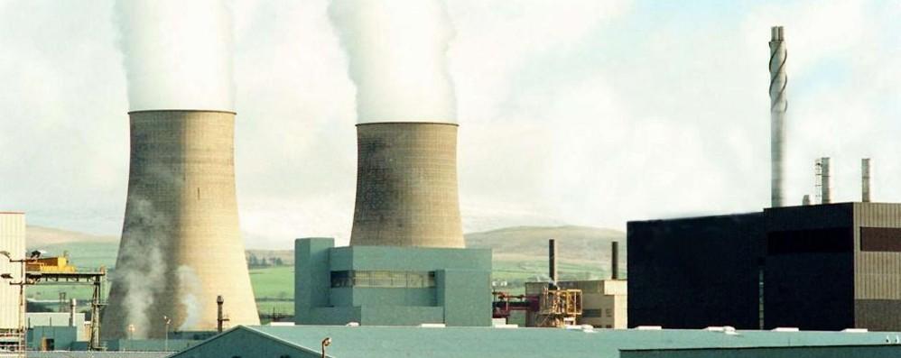 Centrali nucleari, la Svizzera  dice no all'abbandono