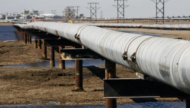 Balzo petrolio su ottimismo verso Opec
