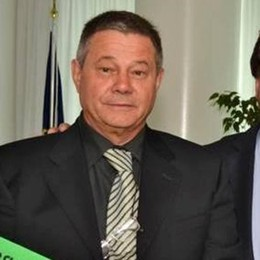 Cambio alla Melavì: Bruno Delle Coste verso la presidenza