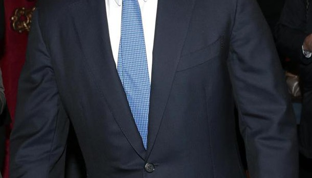 Mediaset: maggior balzo in Borsa da Ipo