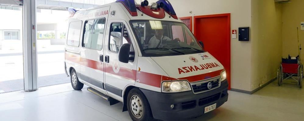 Pronto soccorso, tredici ore di attesa  «Colpa dei medici di famiglia in ferie»