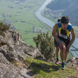 La Colmen Trail diventa strenna  Ora si regala anche per Natale