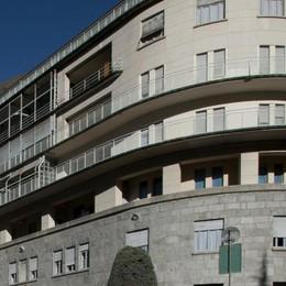 Museo dei sanatori, apertura a Natale