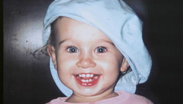 Omicidio Matilda, assolto Cangialosi