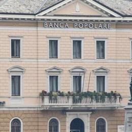 Sospesa la trasformazione in Spa delle banche, ma la Bps conferma l'assemblea