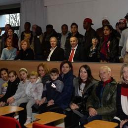 Istruzione per tutti a Delebio: il Centro rinnovato ora conta 400 posti