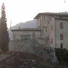 Casa della montagna al Masegra, dalla Cariplo 340mila euro