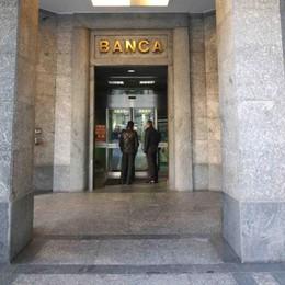 Credito Valtellinese, intesa su esuberi e nuove assunzioni