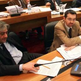 Il bilancio del Comune, «scelte discutibili»