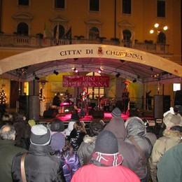 Capodanno in piazza, quanta fatica  La Pro loco: «Con dei tagli ma ci saremo»