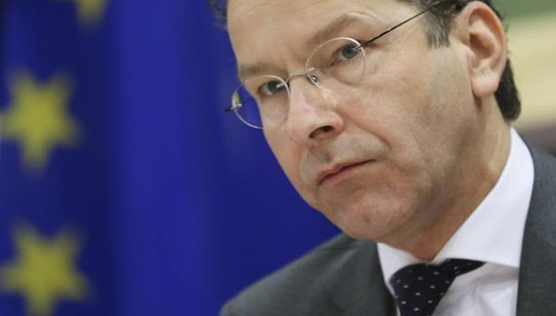 Eurogruppo, manovra a rischio correzione