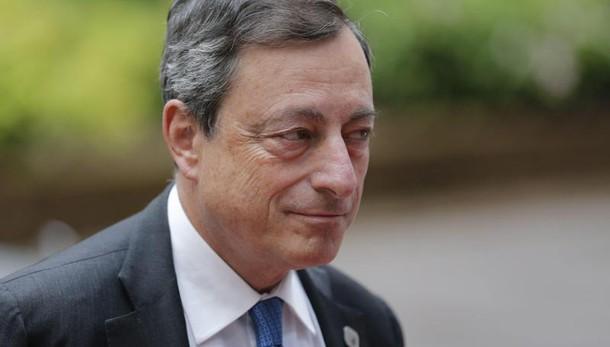 Cambi:euro stabile a 1,131 dollari