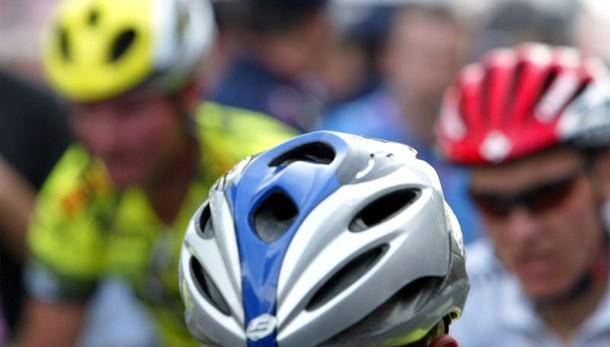 Ciclismo: ecco il Laigueglia, si riparte