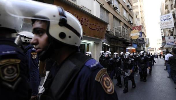 Bahrein: ricorso alla tortura è continuo