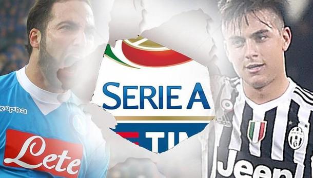 Juventus-Napoli: c'è Khedira