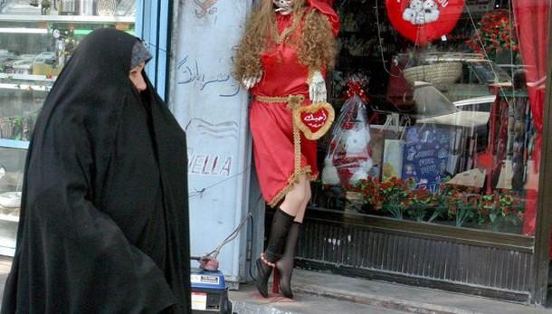Pakistan: radicali vietano San Valentino