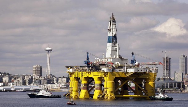 Petrolio:Al-Rashidi,si spera 50-60 dlr