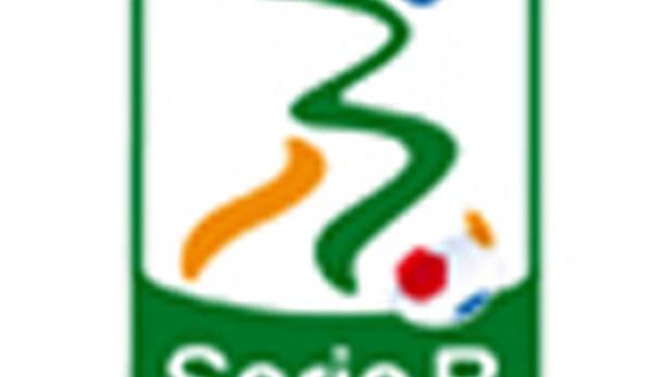 Serie B: il Cagliari allunga in vetta