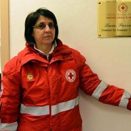 Soccorsi sulla neve: «La Croce rossa ha tutti i requisiti»
