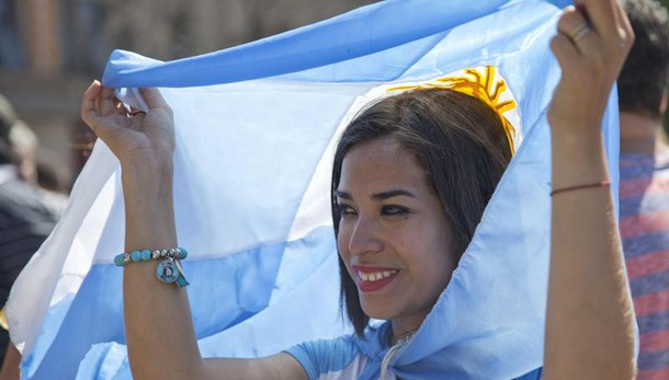 Accordo Argentina-risparmiatori italiani