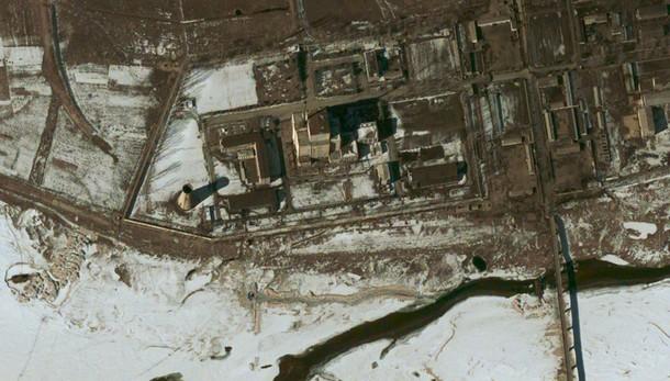 Lancio satellite,Seul minaccia Pyongyang