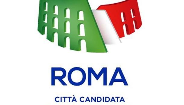 Roma 2024: Sì Camera a candidatura