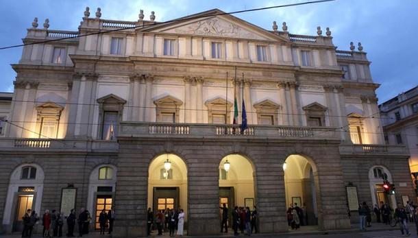 Amianto Scala:chiuse indagini ex sindaci