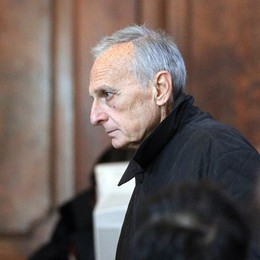 Parmalat: Tanzi torna in aula tribunale