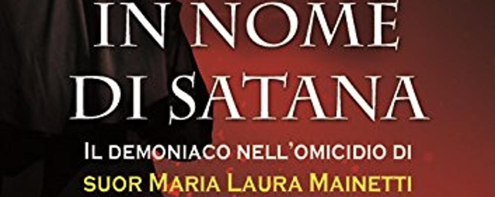 Suor Maria Laura: l'omicidio in un libro