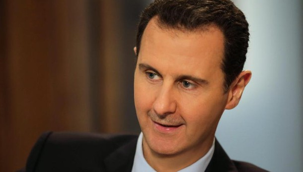 Assad a Putin, pronti a favorire tregua