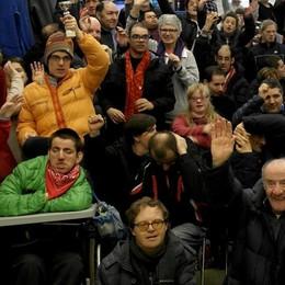 Lo sport e la disabilità: grazie a Fuoriporta  si superano le barriere