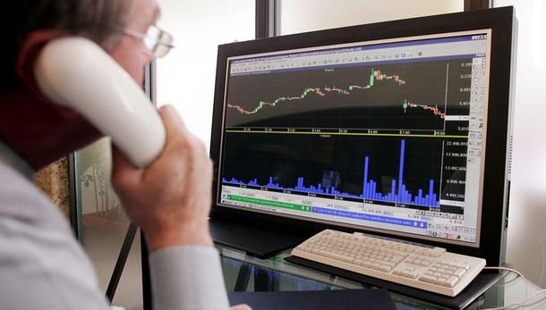 Istat: prezzi in deflazione, -0,3%