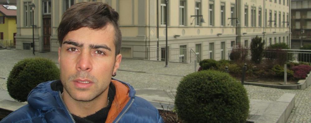 Nuovi profughi a Grosotto? Raccolte 400 firme per dire no