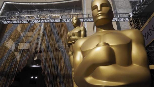 Oscar: Boldrini,orgogliosa per Morricone