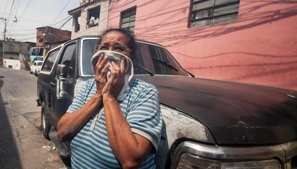 Zika:forse efficace programma Australia
