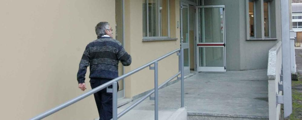 Fuga dalla scuola: cento in pensione  Le donne ci rimettono, pur di andarsene