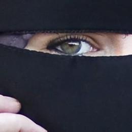 Svizzera: al via il referendum  per proibire il burqa