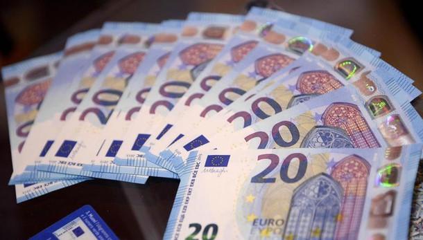 Tasso usura, banca a giudizio a Torino