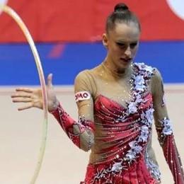 Bertolini chiamata alle sfide decisive per il sogno olimpico