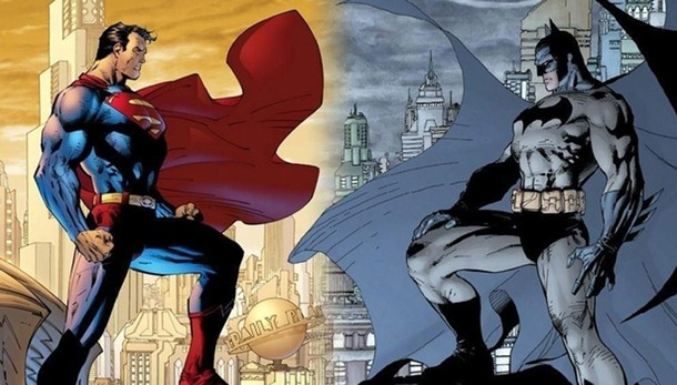 Incassi, vince scontro Batman-Superman