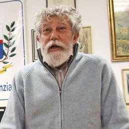 «Funzione svuotata, umiliante»  Il garante dei detenuti si dimette