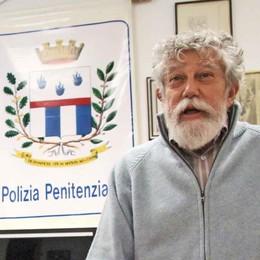 Dimissioni garante dei detenuti, interviene il Ministero