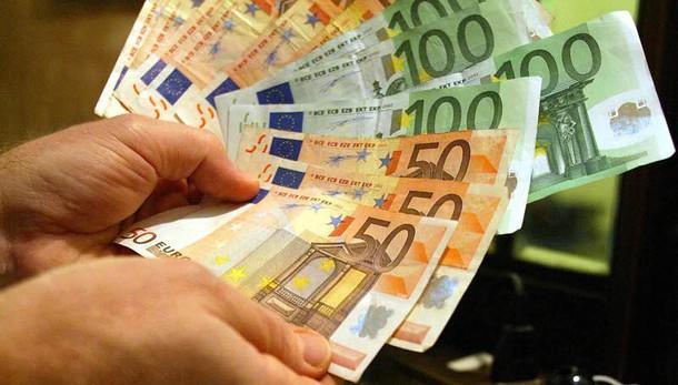Istat conferma, Pil IV trimestre +0,1%