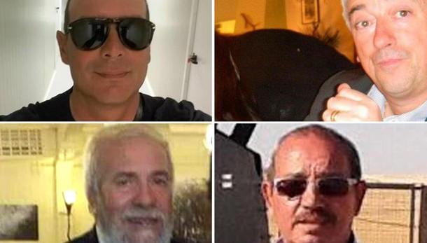 Libia: legale Failla, accertare colpe