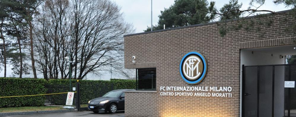 L'Inter: «Paghiamo l'ammenda»  Inchiesta verso l'archiviazione